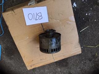 B7-10 Big 7 air filter
